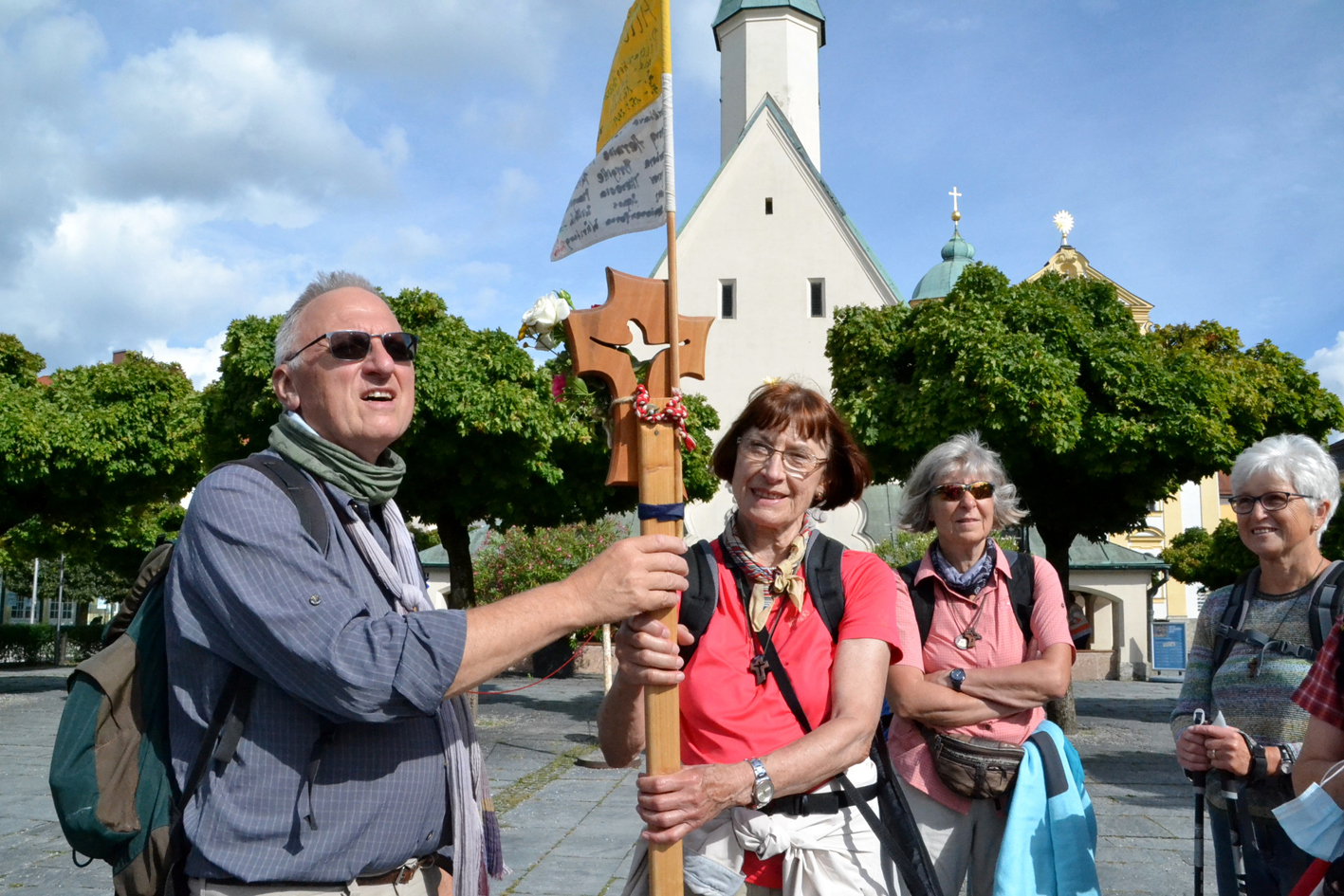 2020 09 07 aoelfb pilgergruppe frickenhausen2