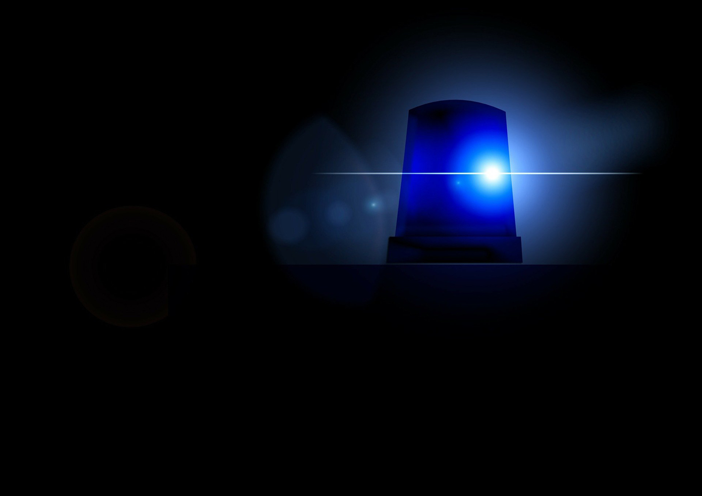 2020 11 09 aoelfb blaulicht notfall