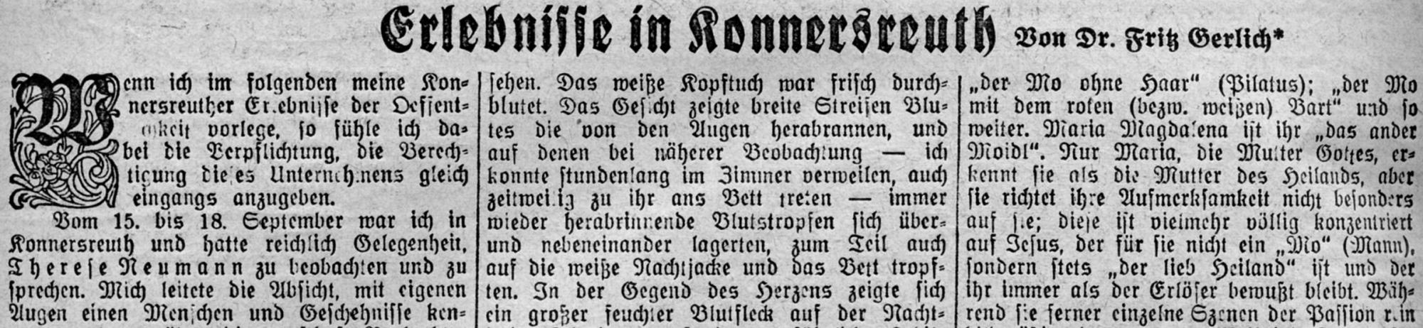2020 125 jahre aoelfb konnersreuth bericht gerlich dez1927