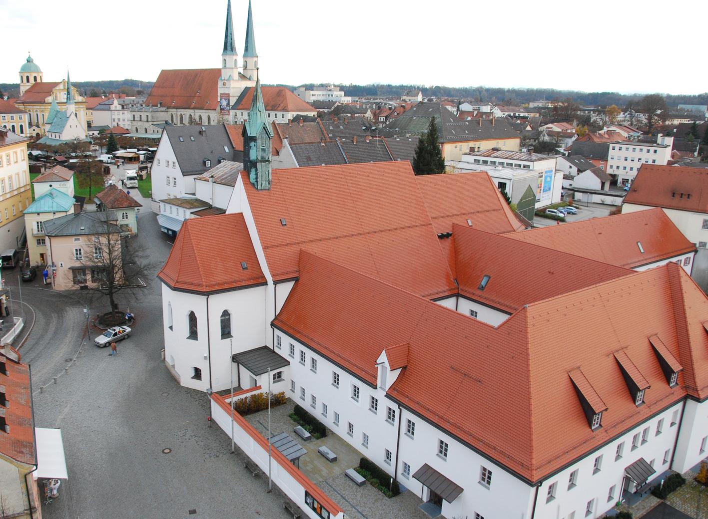 2021 02 15 aoelfb kloster stkonrad altoetting blick von oben