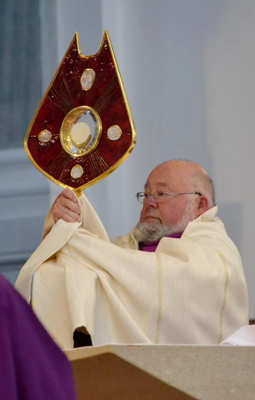 2021 02 22 aoelfb eucharistisches stundengebet 2021 kapuziner altoetting2
