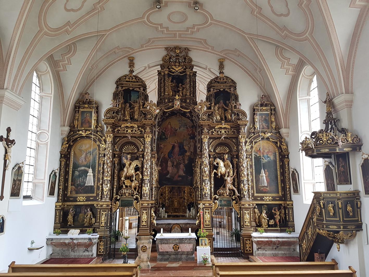 2021 03 22 aoelfb wallfahrtskirche sammarei altar