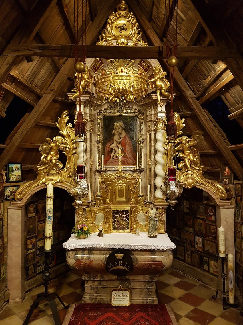 2021 03 22 aoelfb wallfahrtskirche sammarei gnadenbild2