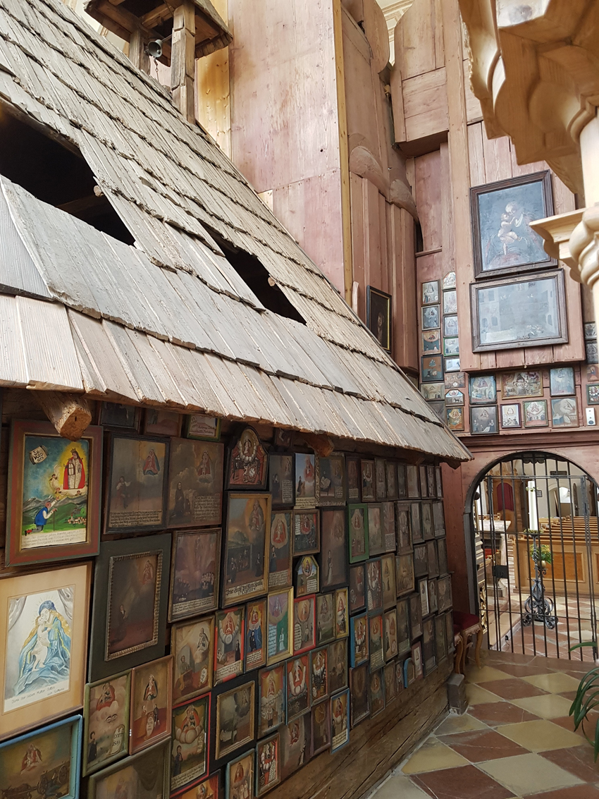 2021 03 22 aoelfb wallfahrtskirche sammarei gnadenkapelle