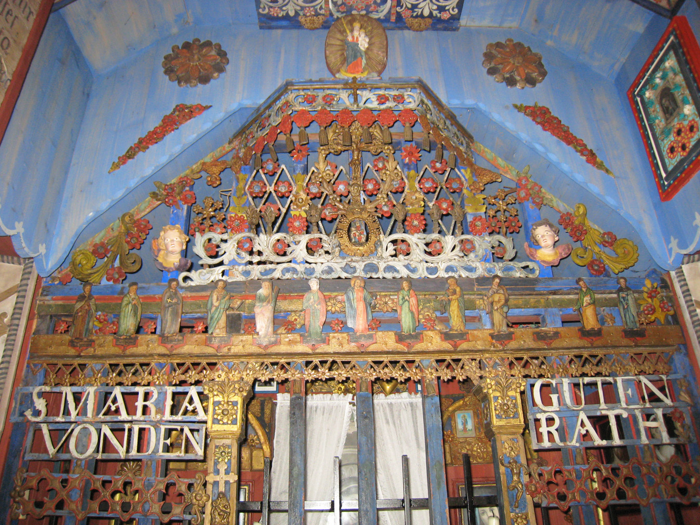 2021 03 29 aoelfb waldkapelle thierham3