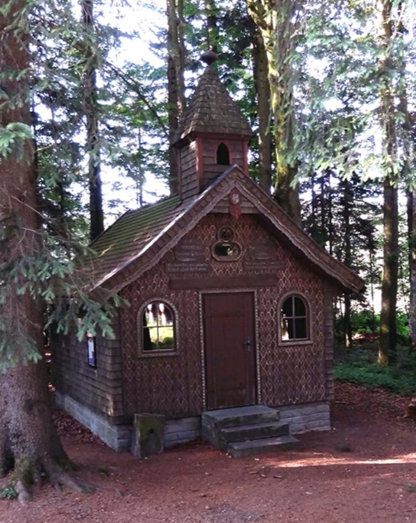 2021 03 29 aoelfb waldkapelle thierham7