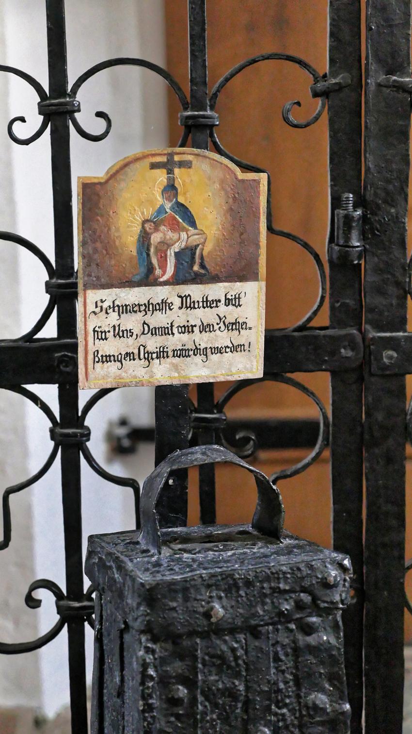 2021 04 26 aoelfb wallfahrtskirche mariae himmelfahrt atzberg10