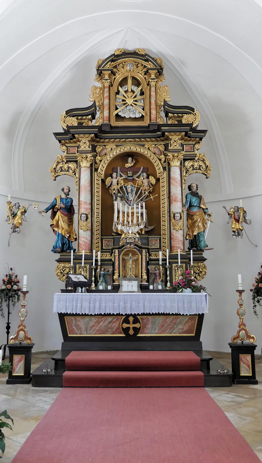 2021 04 26 aoelfb wallfahrtskirche mariae himmelfahrt atzberg11