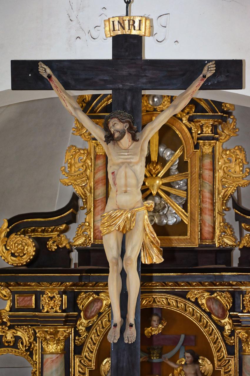 2021 04 26 aoelfb wallfahrtskirche mariae himmelfahrt atzberg12