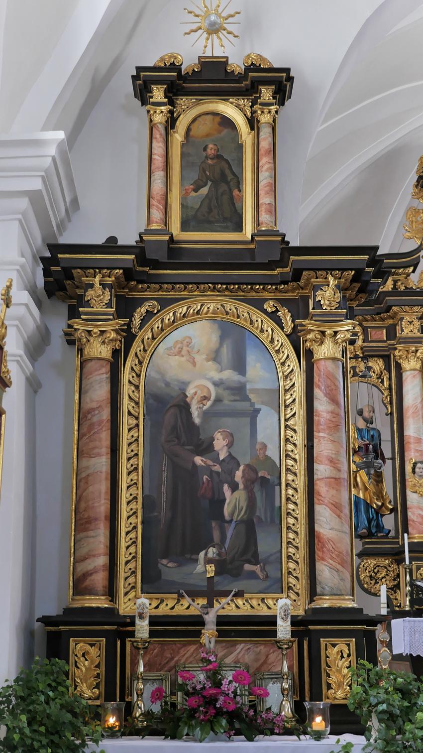 2021 04 26 aoelfb wallfahrtskirche mariae himmelfahrt atzberg13