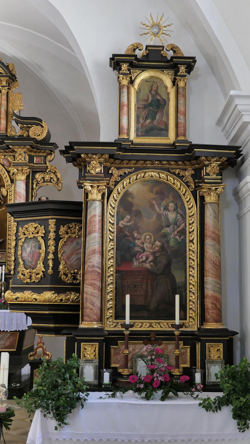 2021 04 26 aoelfb wallfahrtskirche mariae himmelfahrt atzberg14