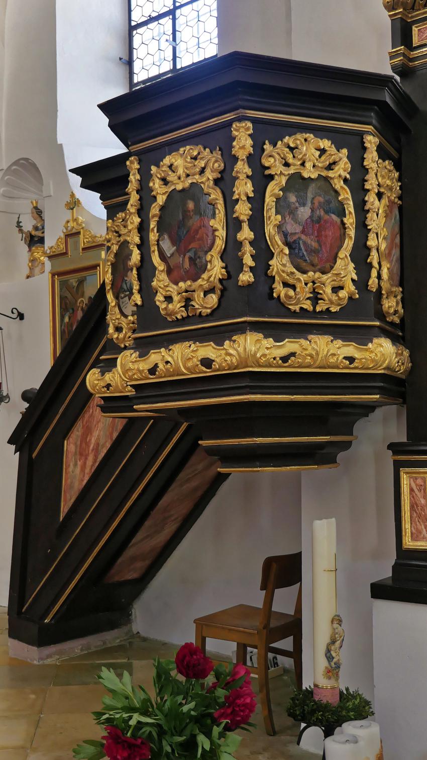 2021 04 26 aoelfb wallfahrtskirche mariae himmelfahrt atzberg15