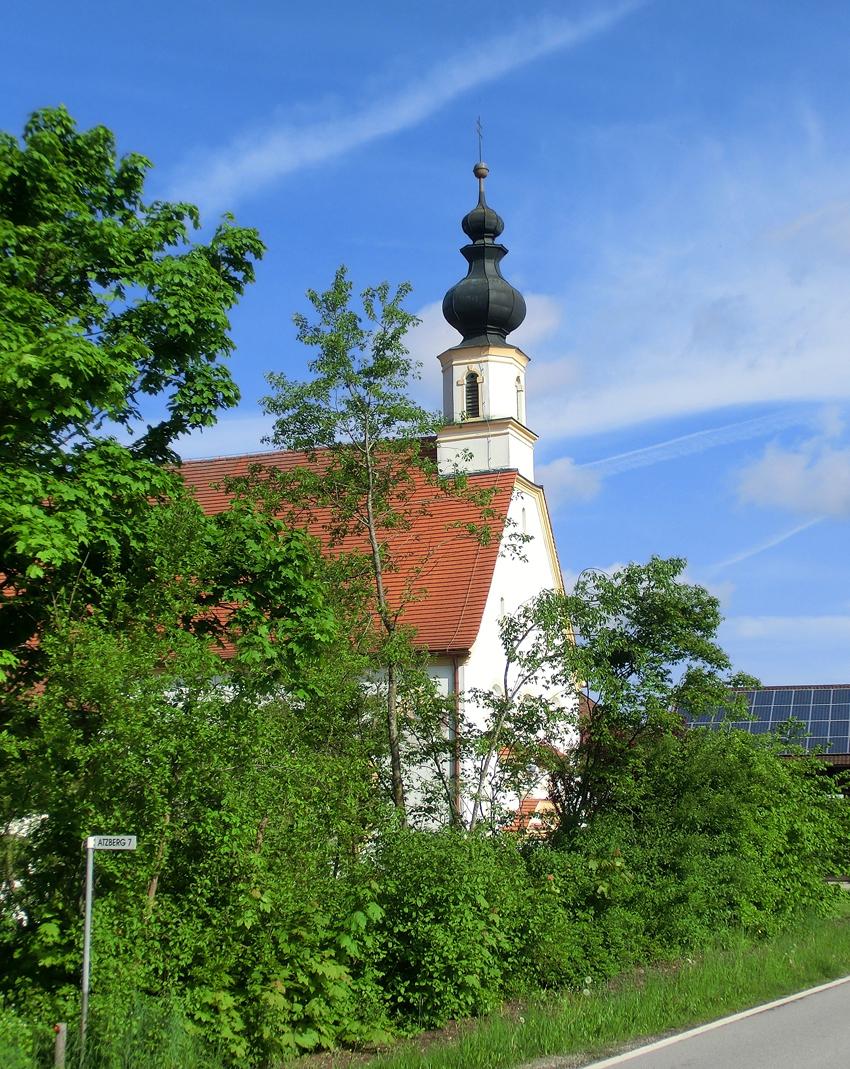 2021 04 26 aoelfb wallfahrtskirche mariae himmelfahrt atzberg2