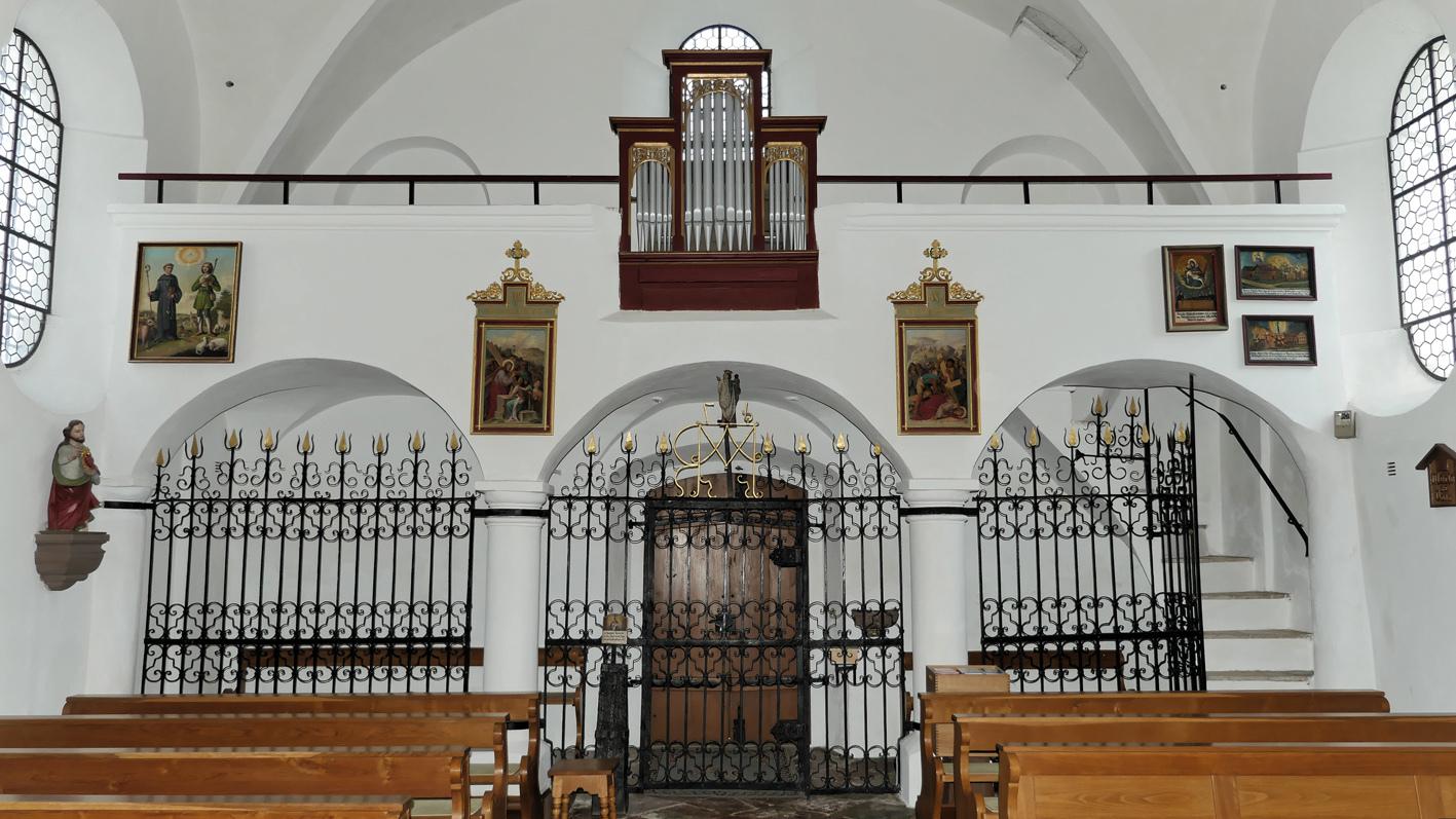 2021 04 26 aoelfb wallfahrtskirche mariae himmelfahrt atzberg3