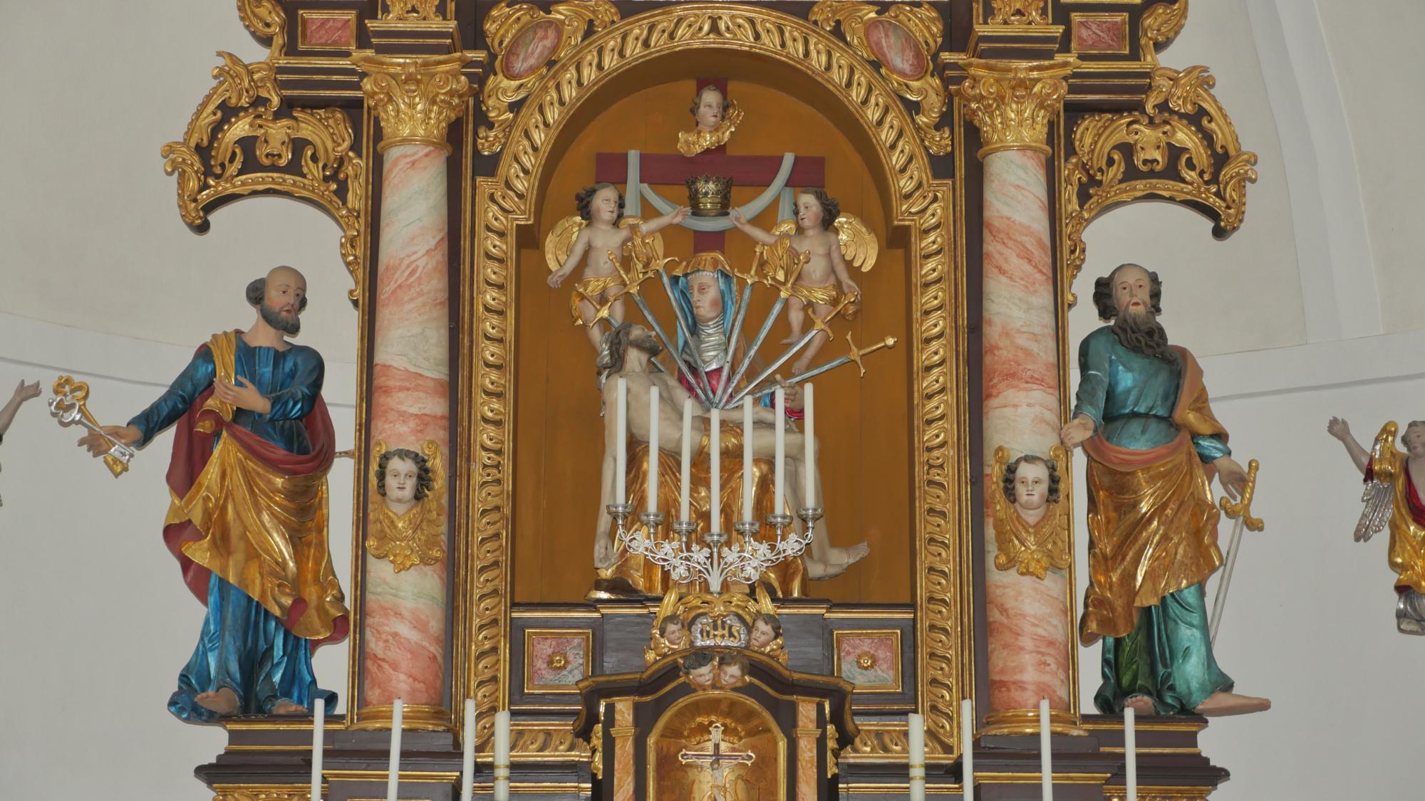 2021 04 26 aoelfb wallfahrtskirche mariae himmelfahrt atzberg4