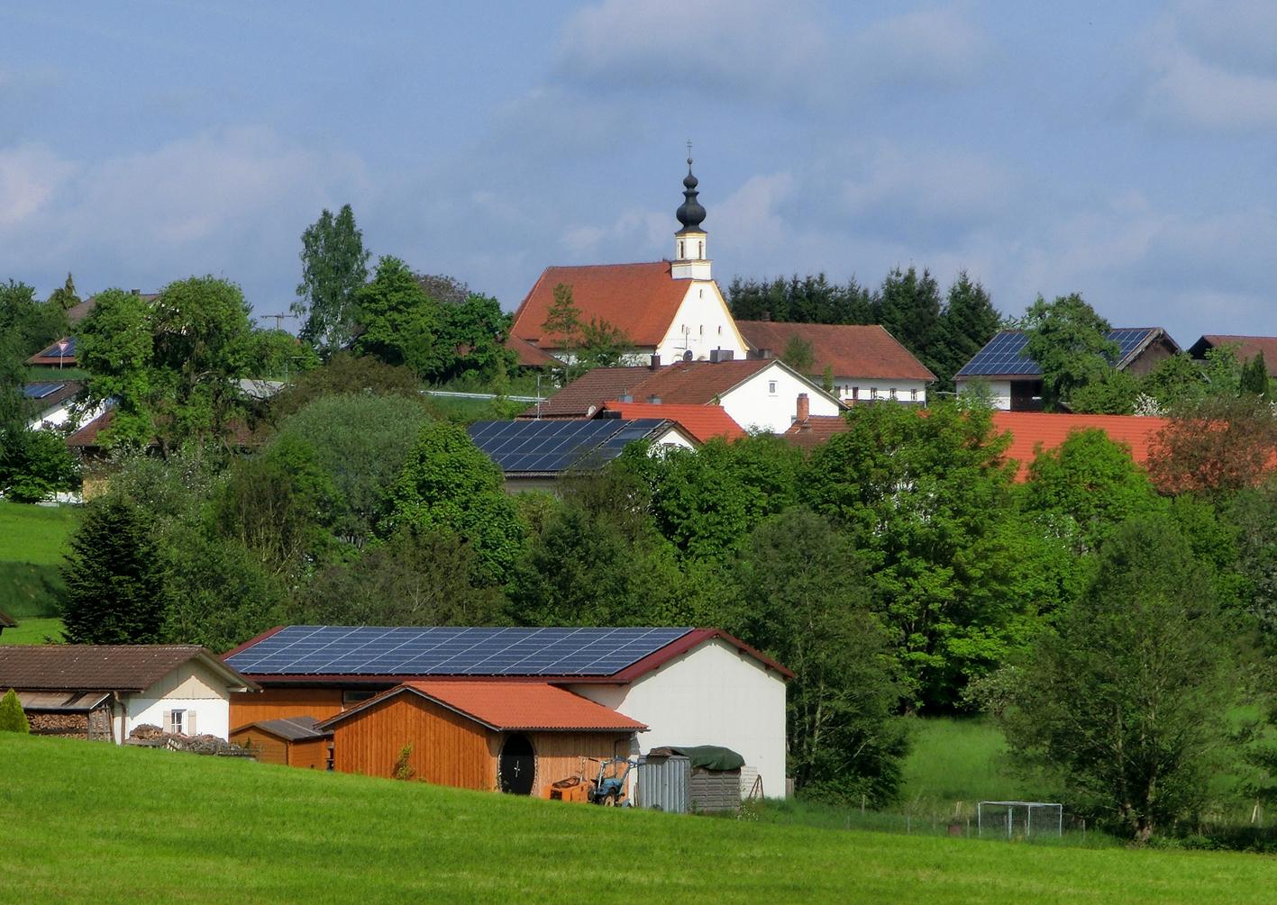 2021 04 26 aoelfb wallfahrtskirche mariae himmelfahrt atzberg5