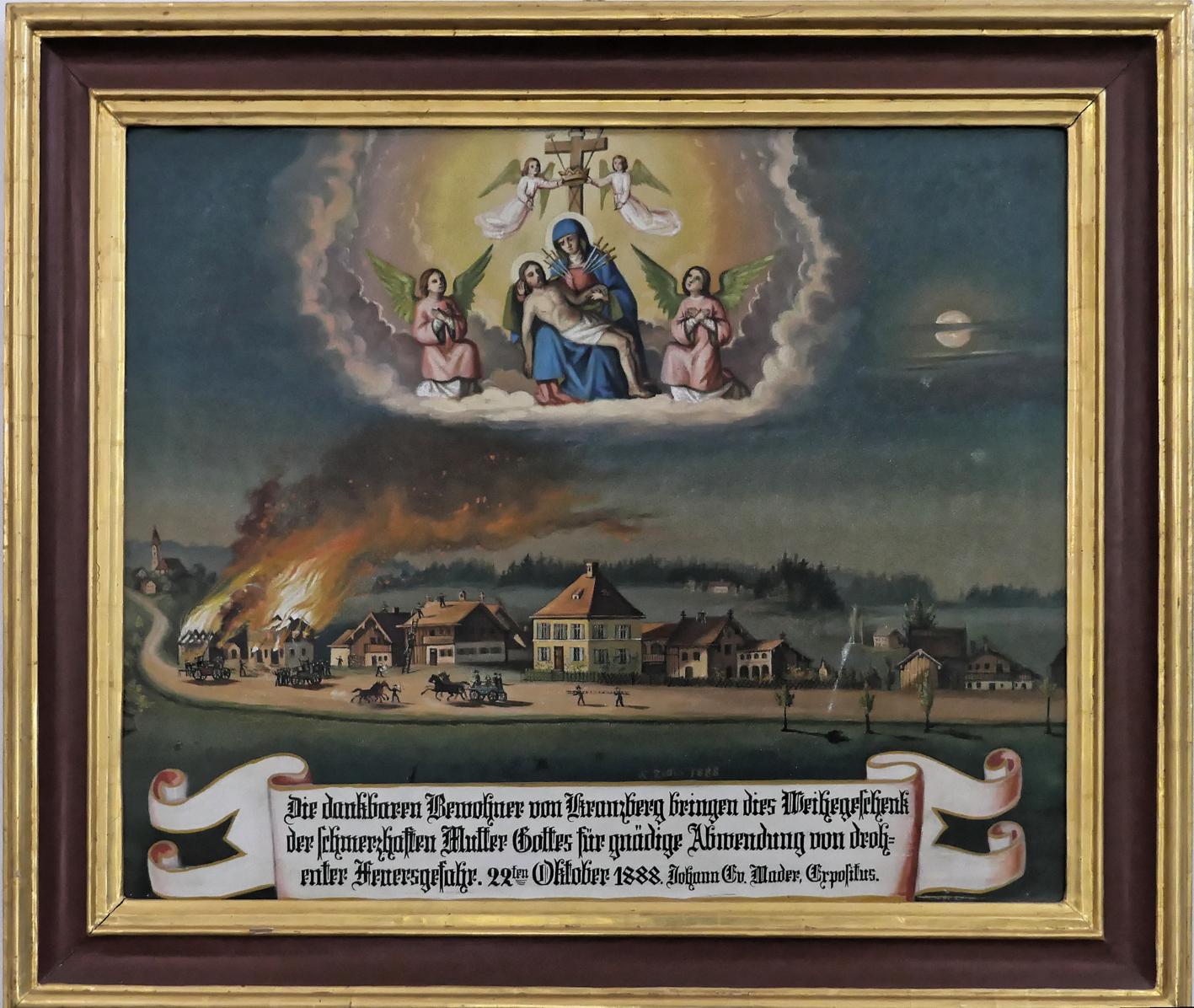 2021 04 26 aoelfb wallfahrtskirche mariae himmelfahrt atzberg8 2