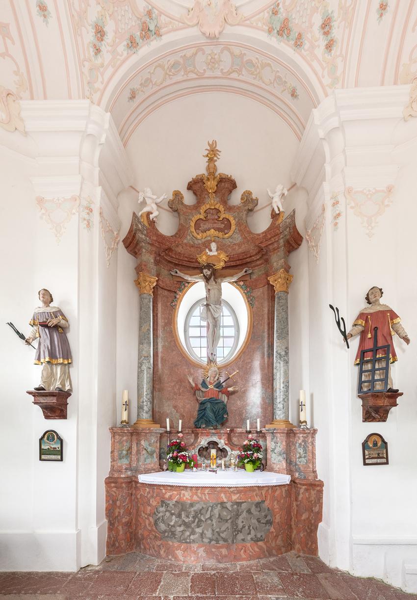 2021 05 25 aoelf hustenmutterkapelle postmuenster2