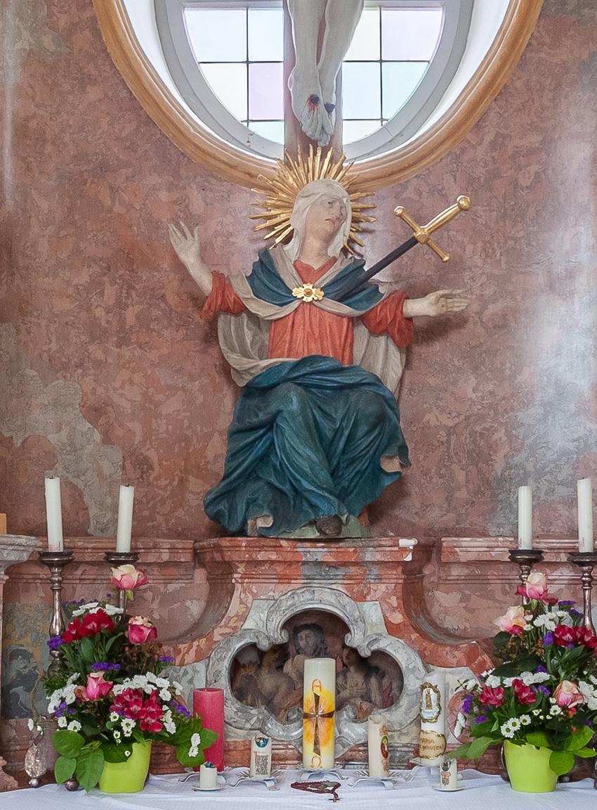 2021 05 25 aoelf hustenmutterkapelle postmuenster4