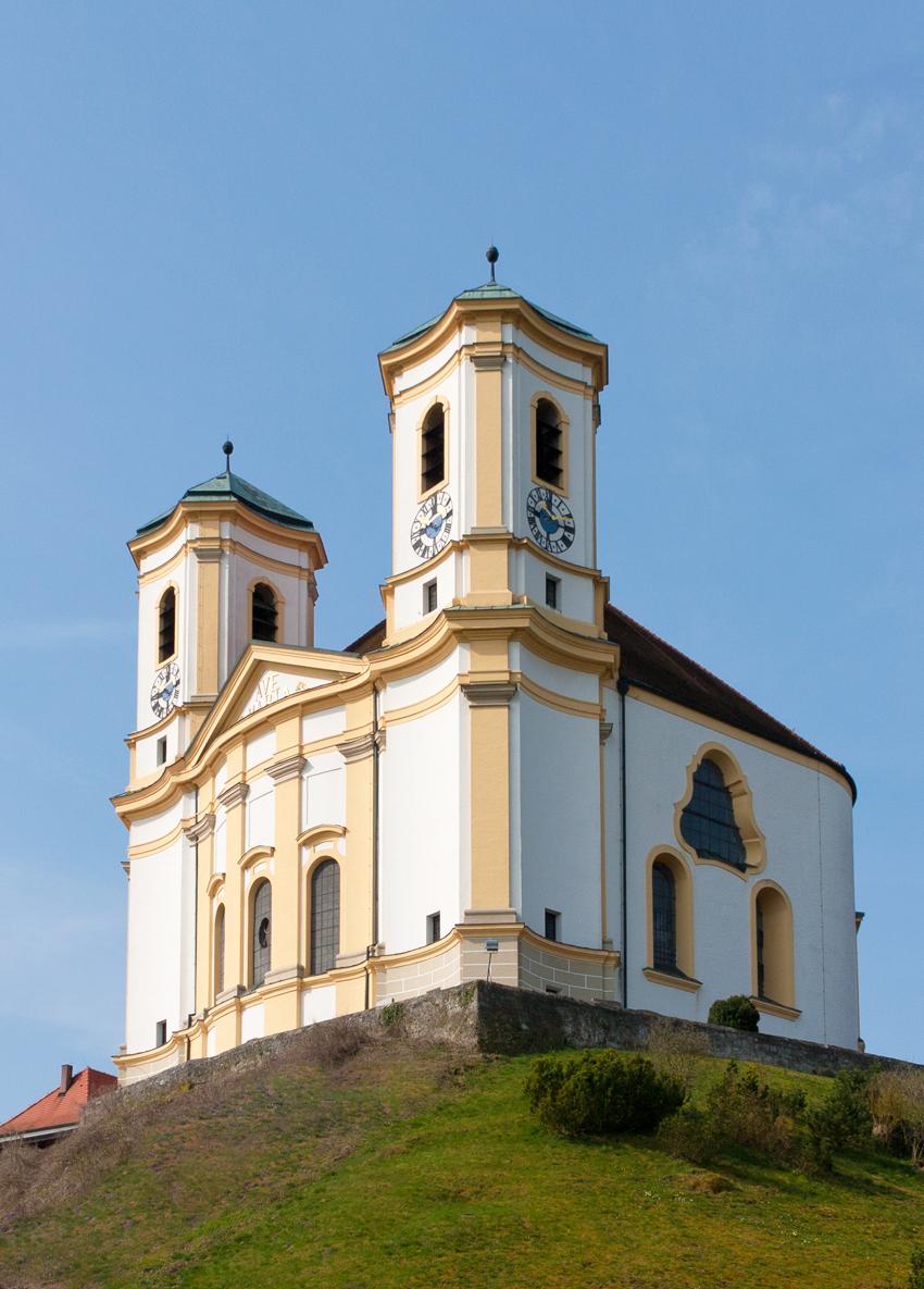 2021 06 07 aoelfb wallfahrtskirche marienberg impr hf1