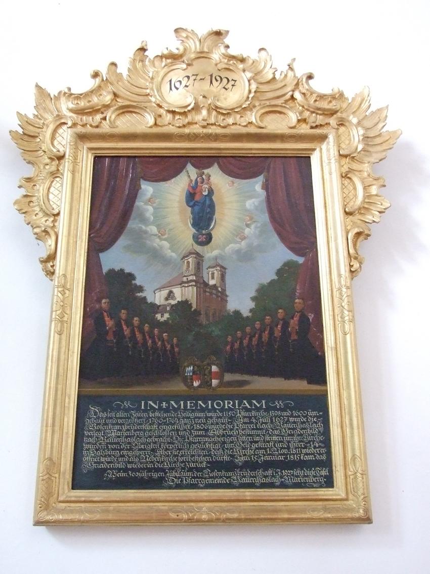 2021 06 07 aoelfb wallfahrtskirche marienberg impr hf3