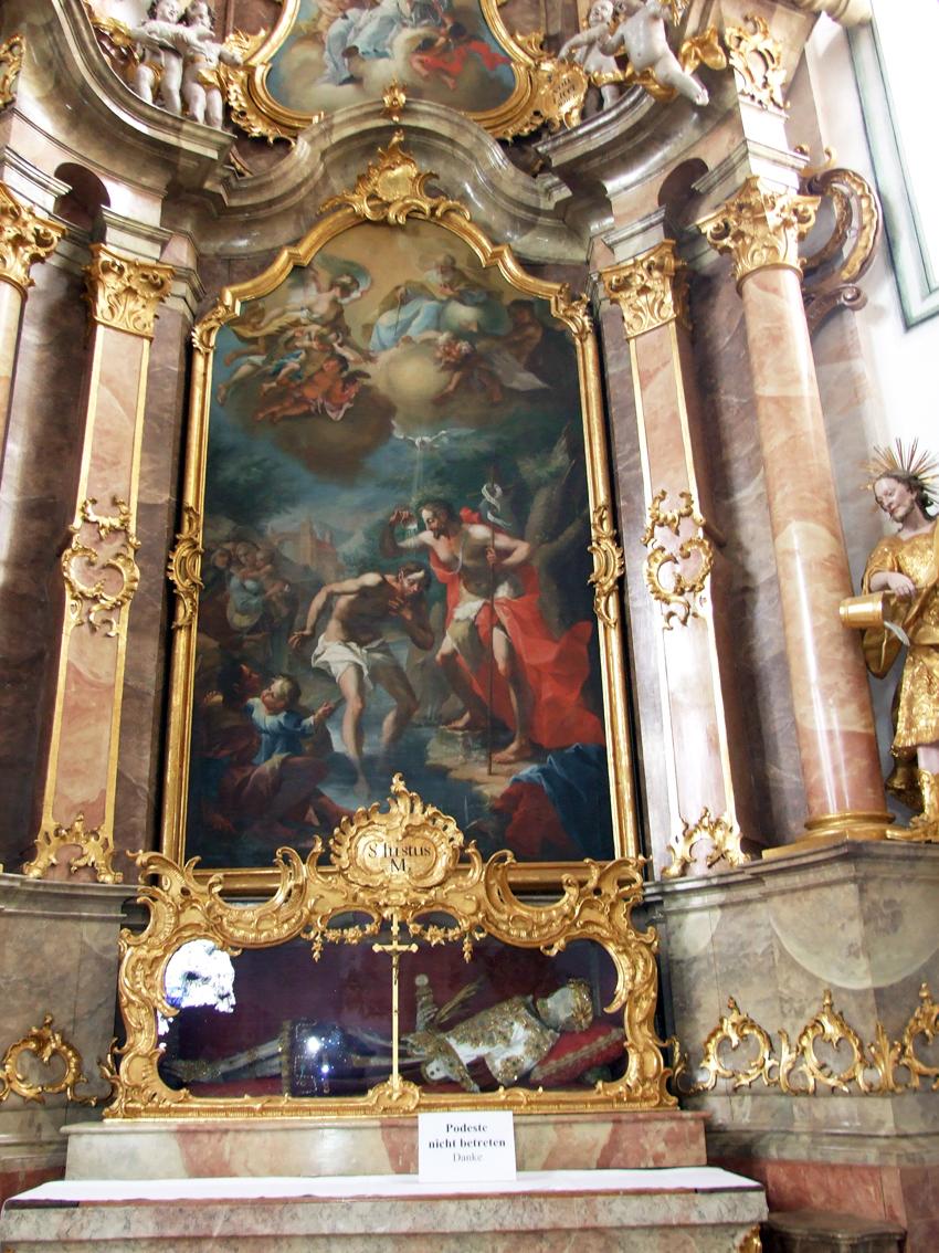 2021 06 07 aoelfb wallfahrtskirche marienberg impr hf4