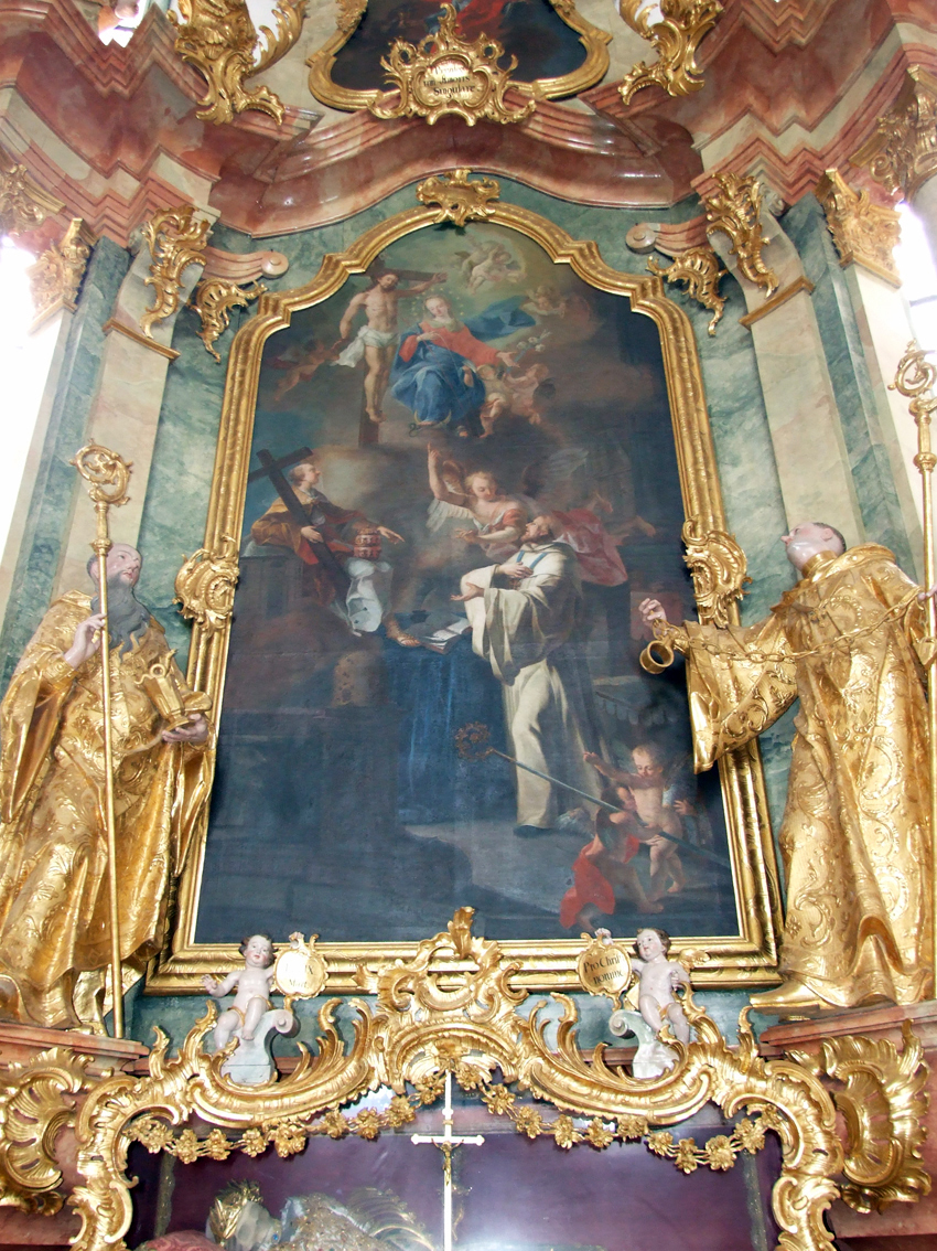 2021 06 07 aoelfb wallfahrtskirche marienberg impr hf5