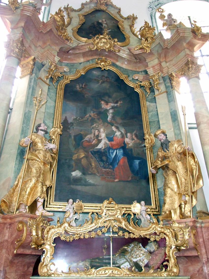 2021 06 07 aoelfb wallfahrtskirche marienberg impr hf6