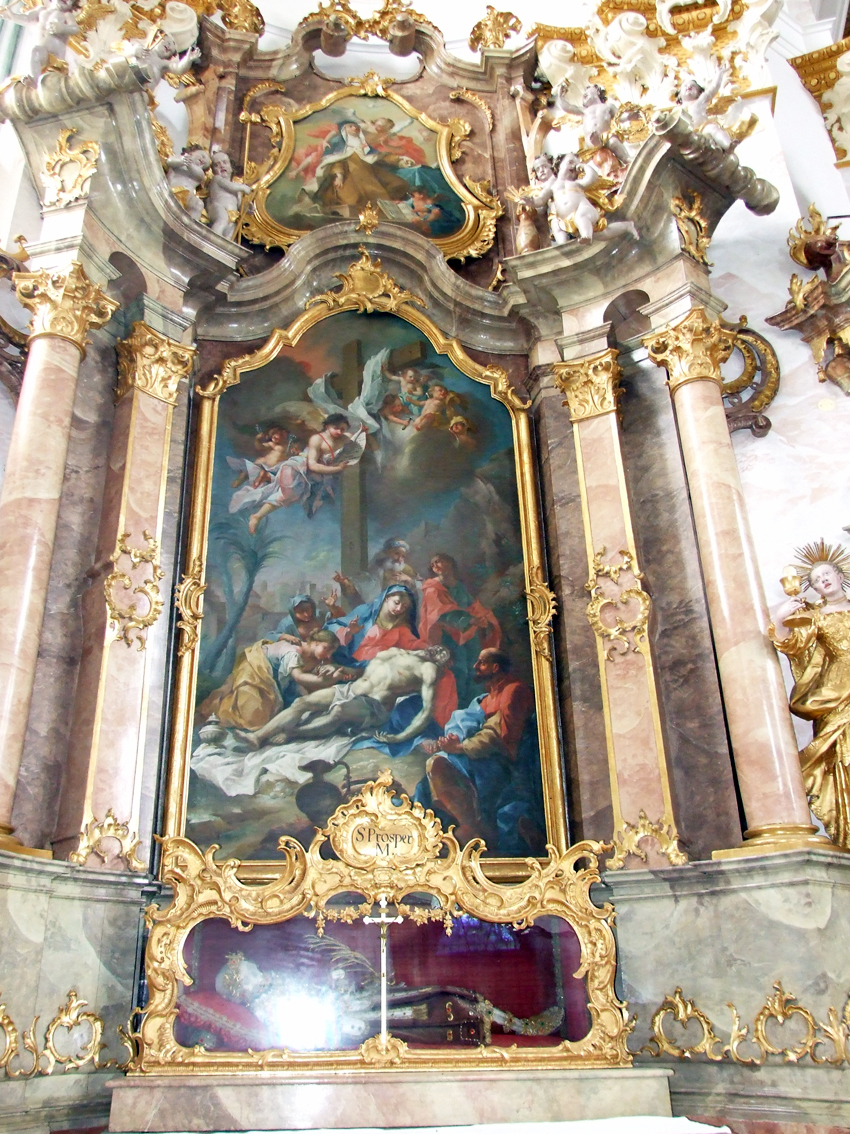 2021 06 07 aoelfb wallfahrtskirche marienberg impr hf7