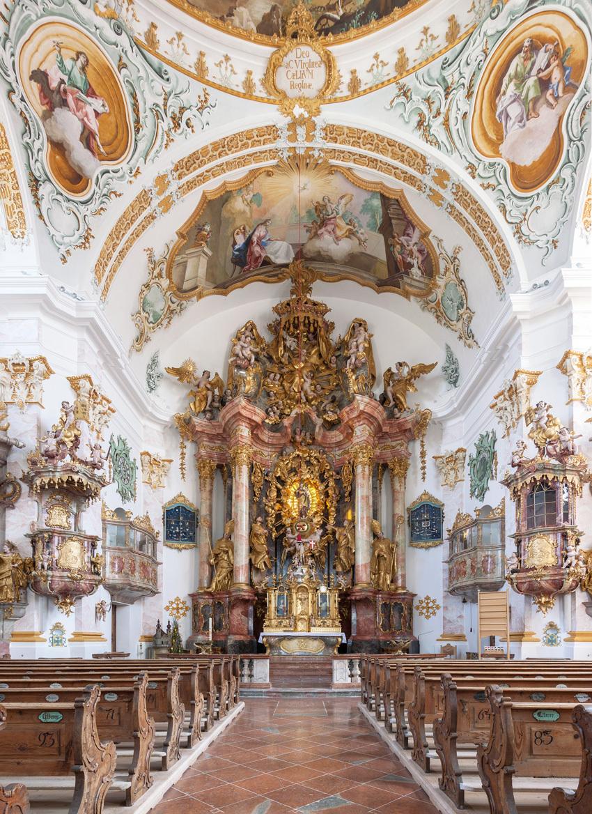 2021 06 07 aoelfb wallfahrtskirche marienberg2