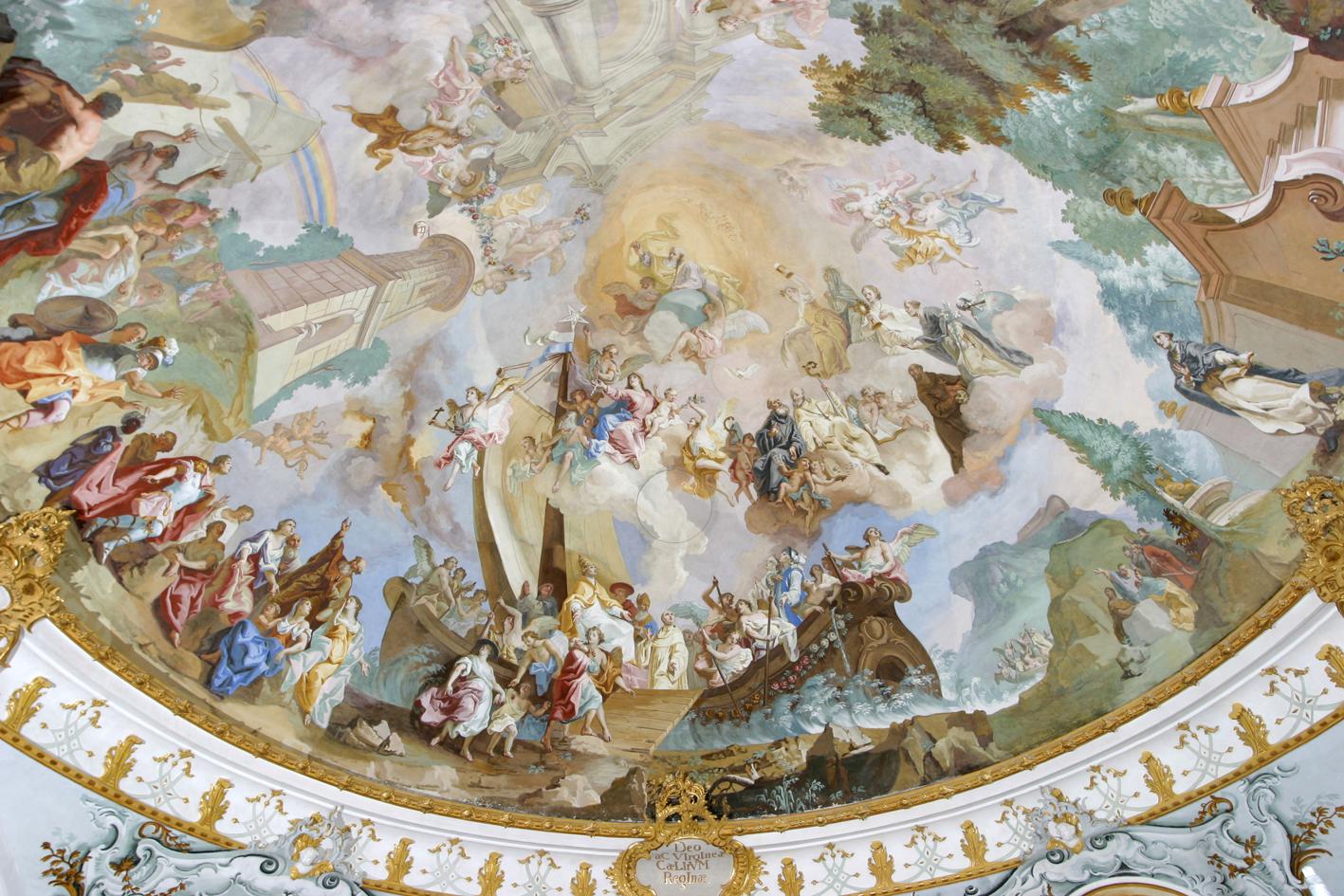 2021 06 07 aoelfb wallfahrtskirche marienberg4