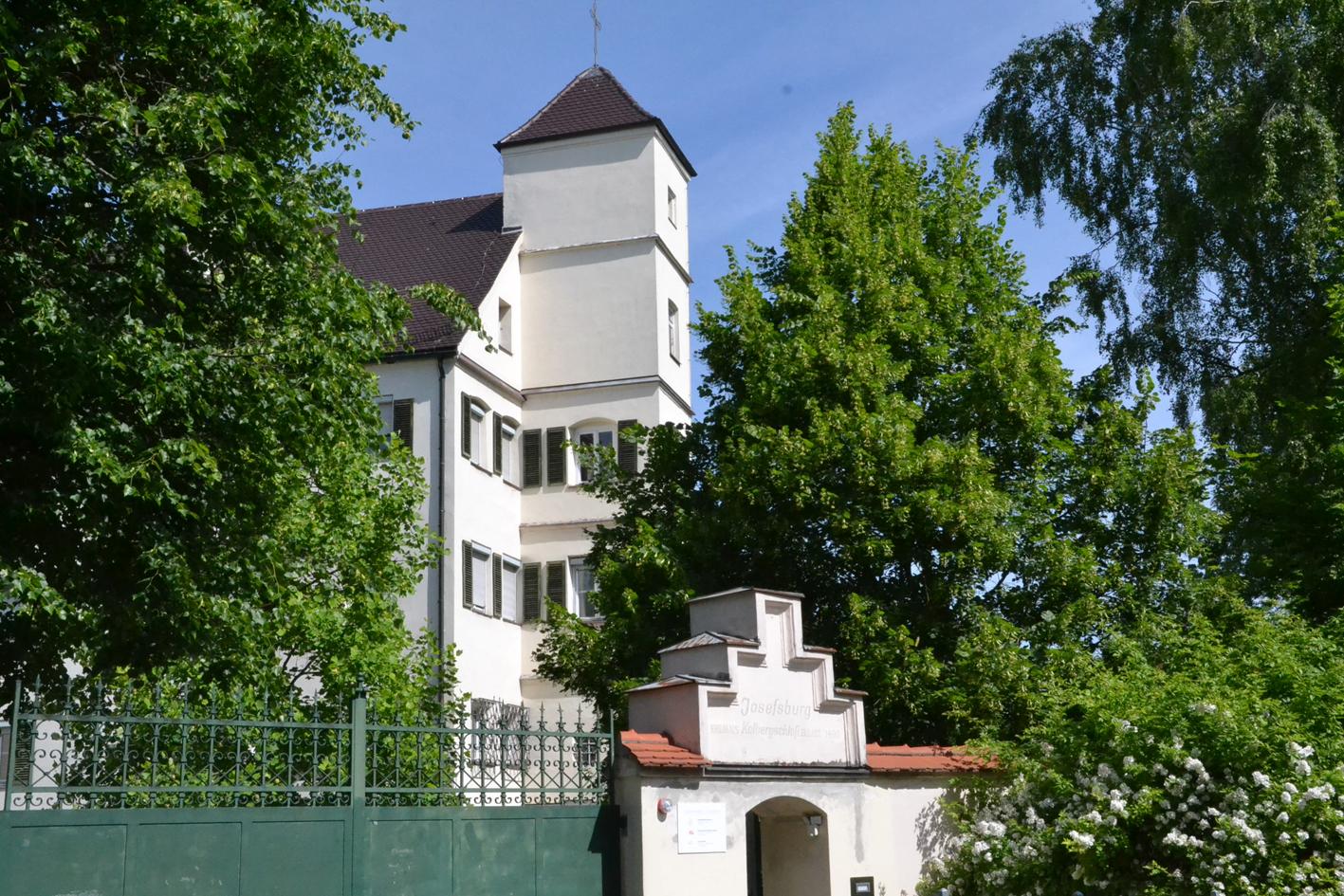 2021 06 28 aoelfb gemeinschaft emmanuel josefsburg3