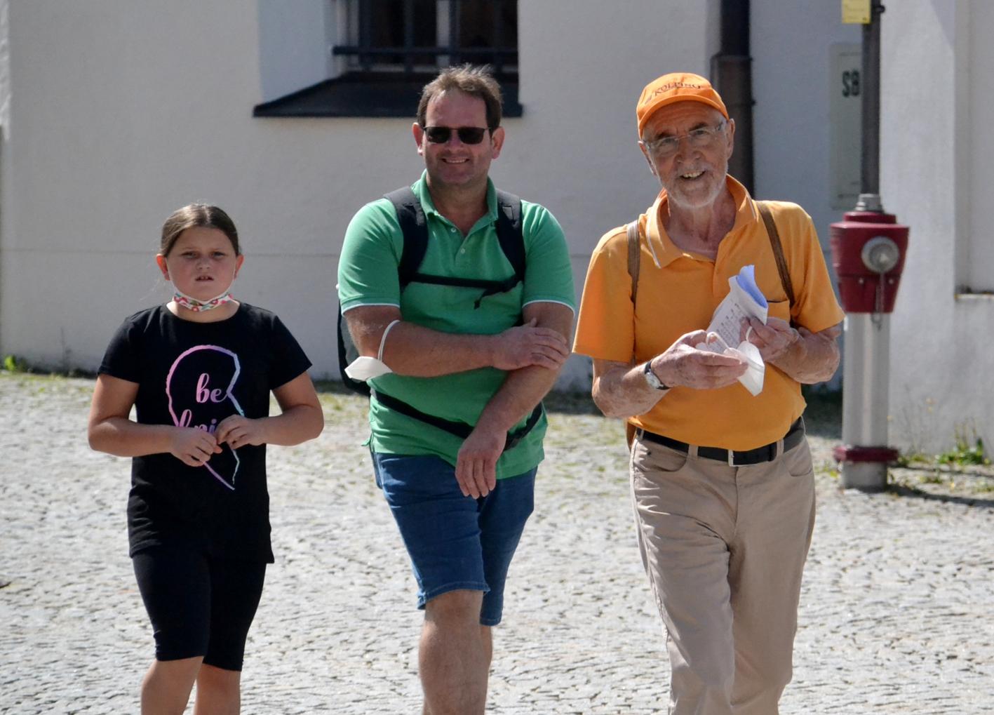 2021 07 05 aoelfb wallfahrt marktl2