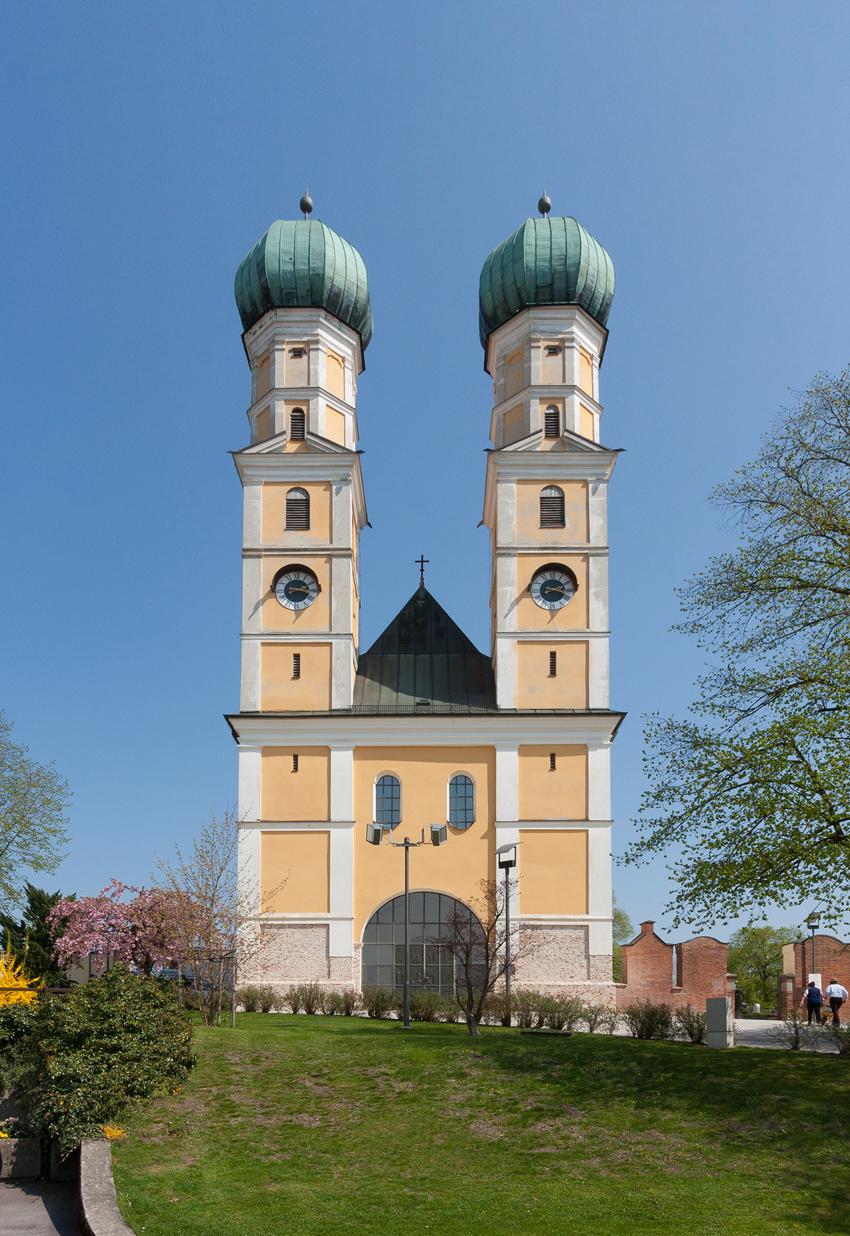 2021 07 21 aoelfb wallfahrtskirche gartlberg2