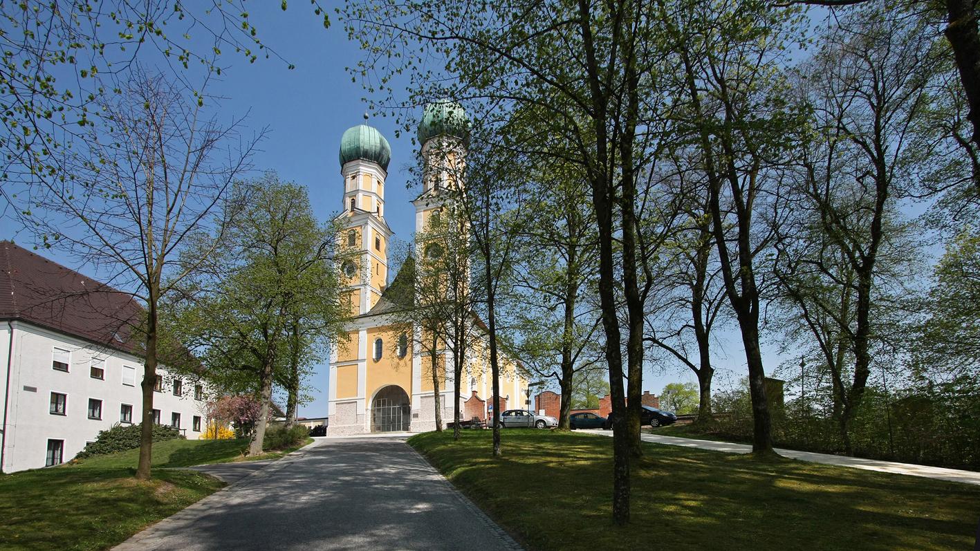 2021 07 21 aoelfb wallfahrtskirche gartlberg4