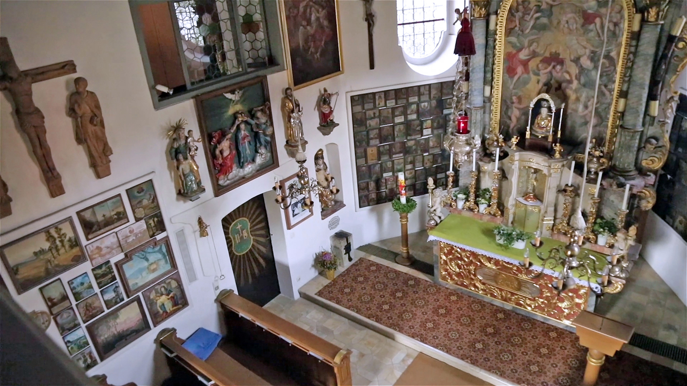 2021 10 12 aoelfb wallfahrtskirche handlab1