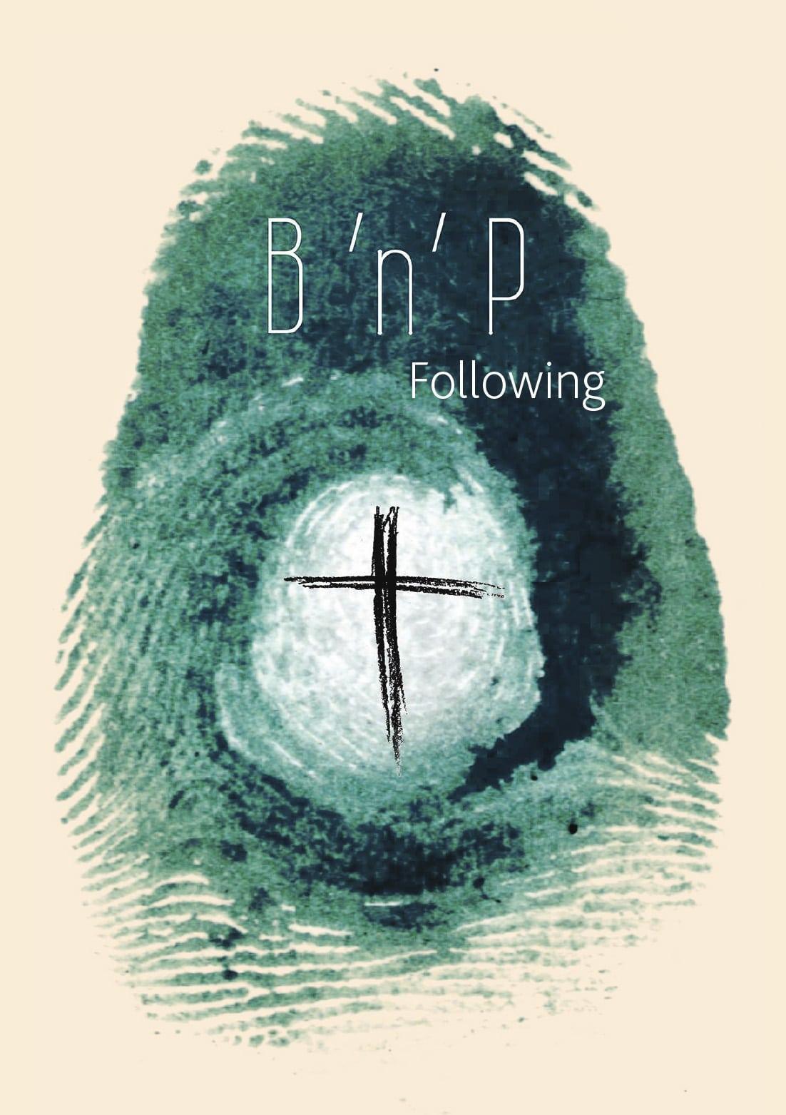 Bn P Following