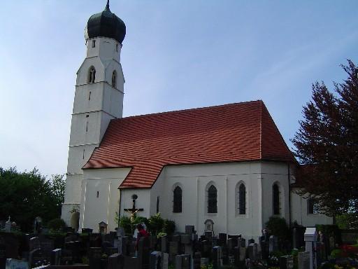 Feldkirche