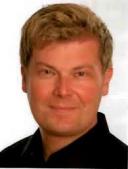 Pfarrer-Gerhard-Stern