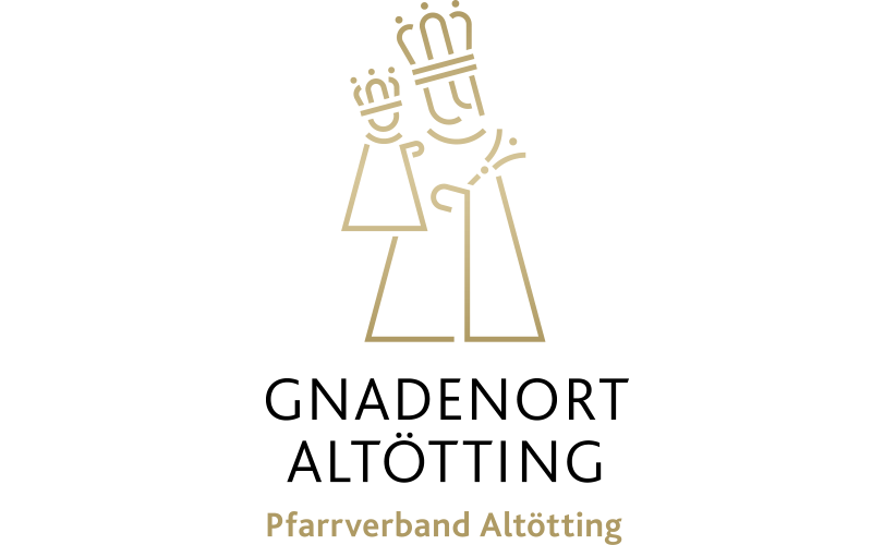 Logo Pfarrverband AOE RGB transparent