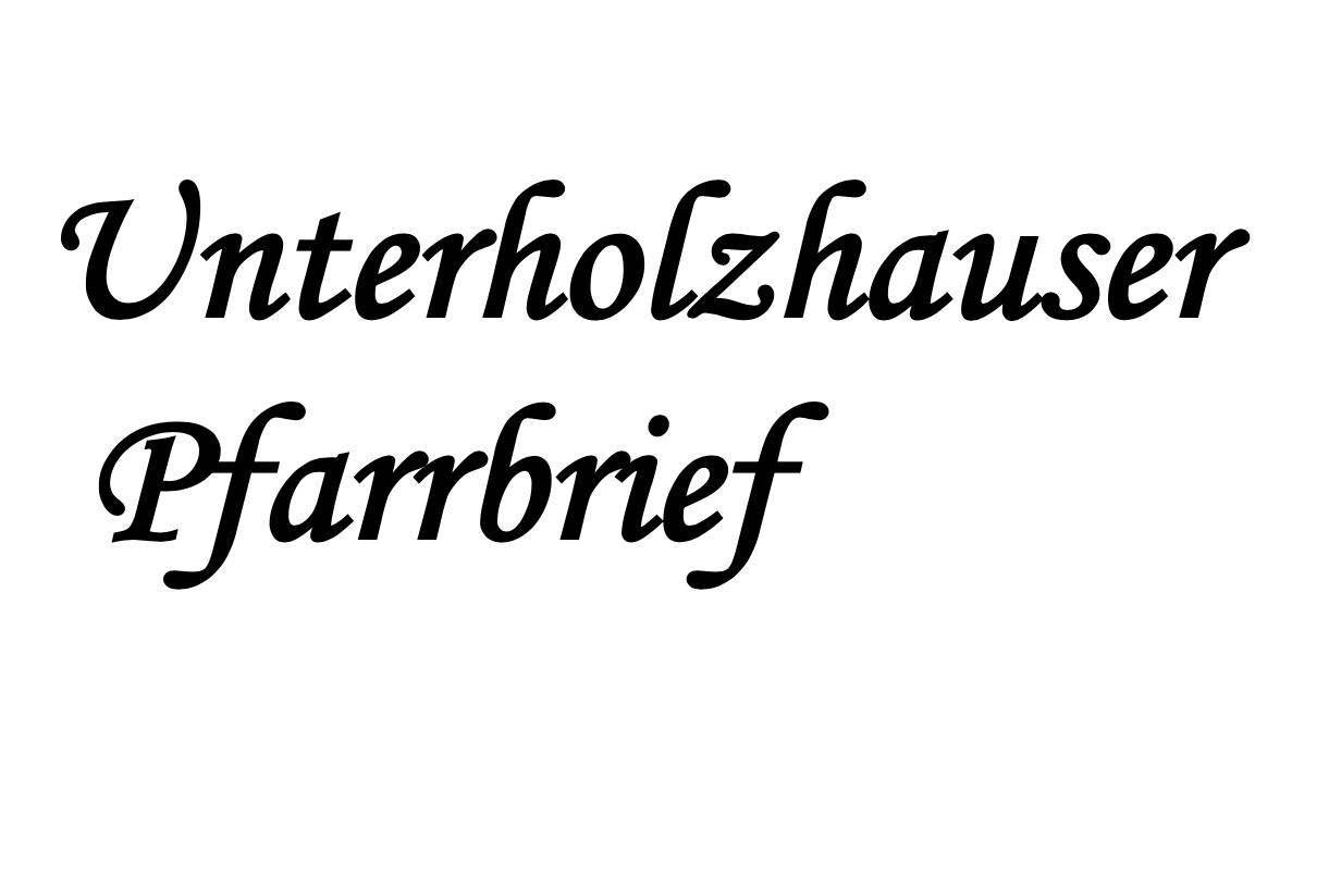 Uhh_Pfarrbrief