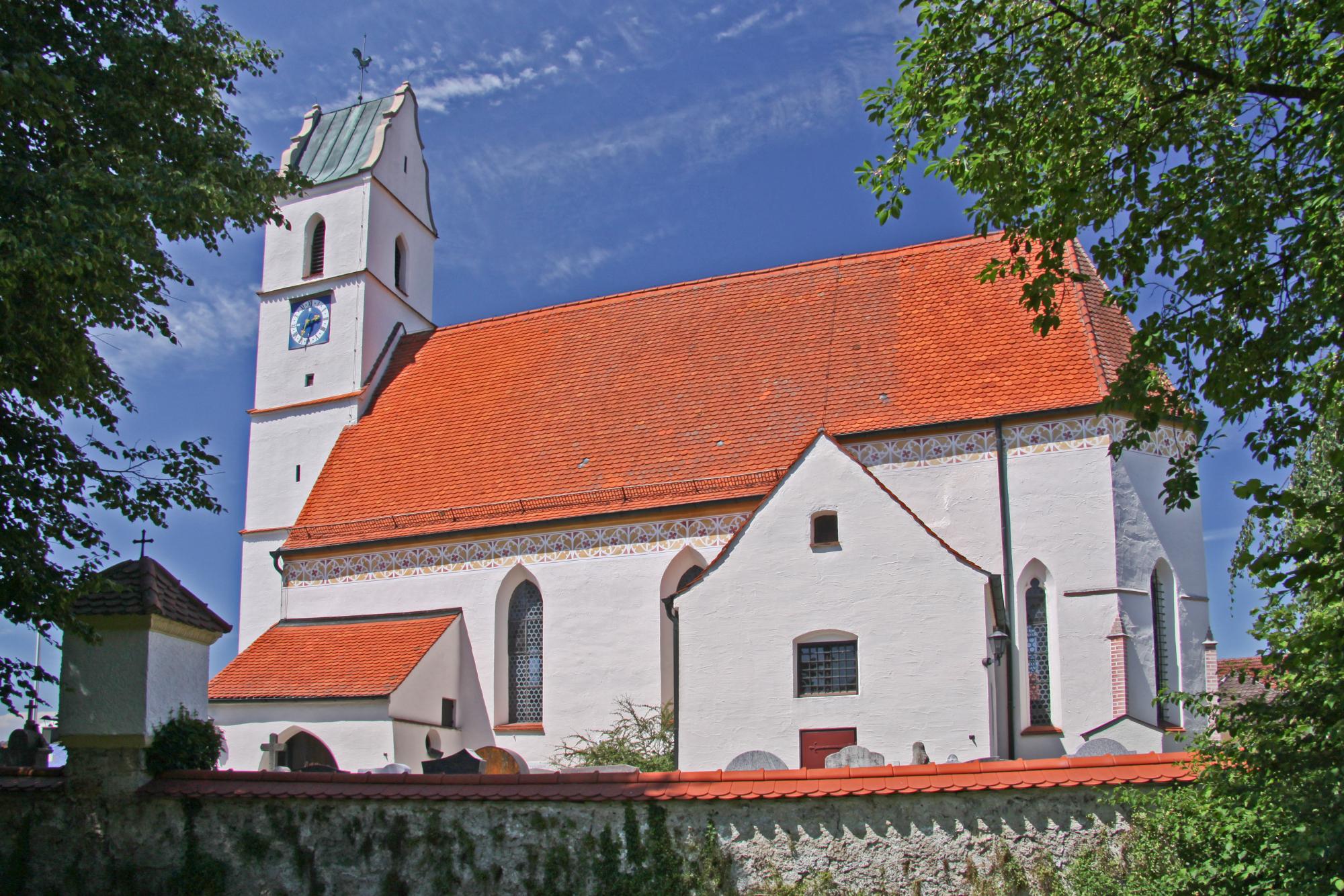 Uhh_Pfarrkirche