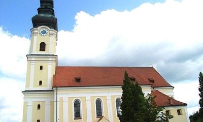 20-07-2019_Startseite_Pfarrei-Mariakirchen
