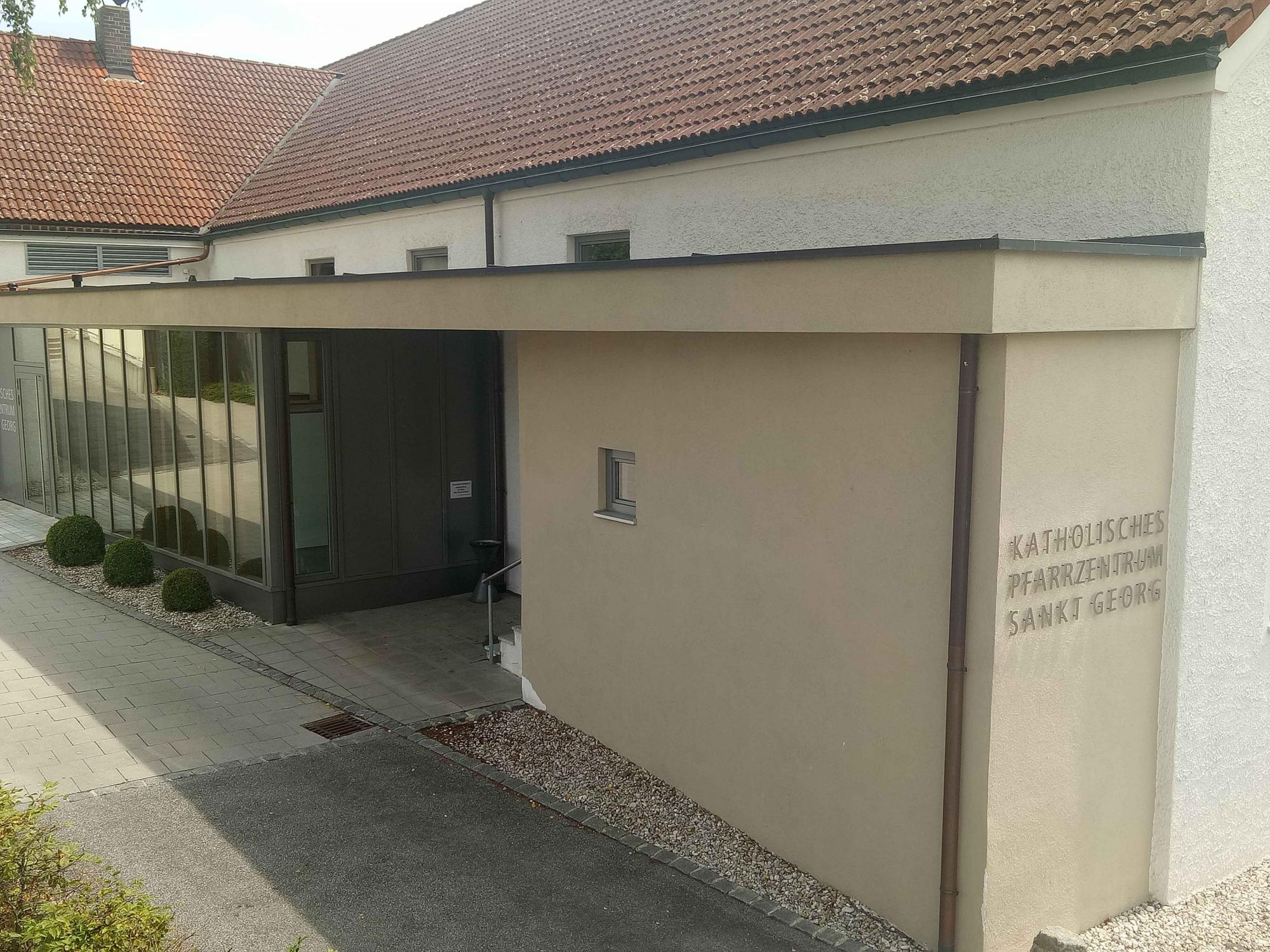 20-07-2019_Startseite_Pfarrzentrum-St.Georg