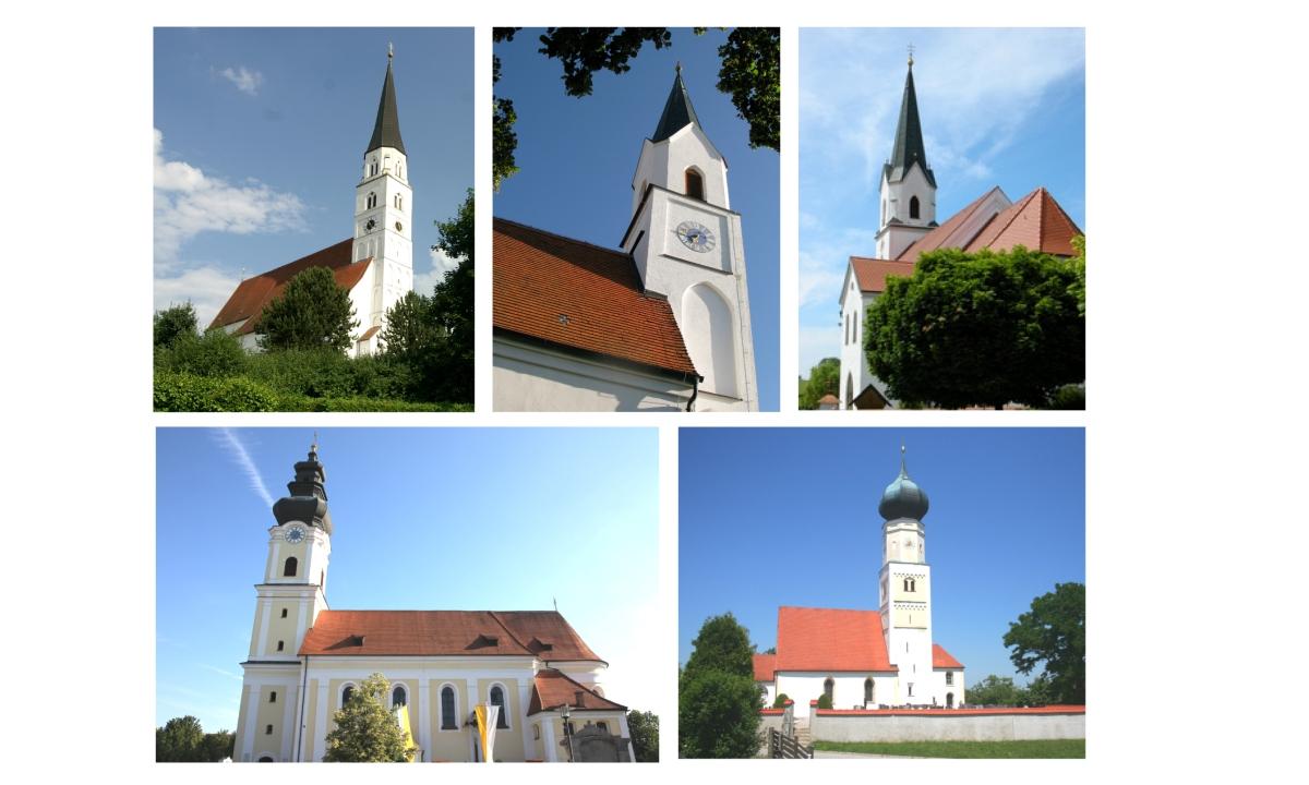 2019-07-04_Startseite_Collage-PV-Kirchen