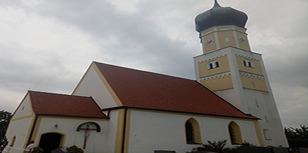 29-07-2019_Startseite_Hainberkirche