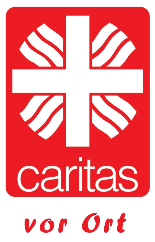 Caritas-vor-Ort