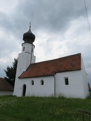 Döttenberg Kirche1