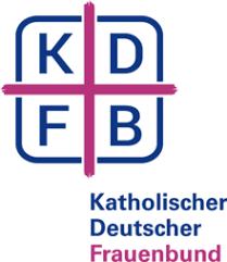 Logo KDFB