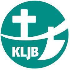 Logo KLJB